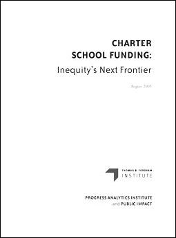 2005_08.01_Charter-School-Funding_Inequity's-Next-Frontier