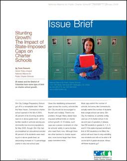 issue brief NAPCS