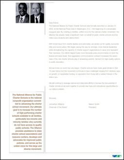 2006_08.16_2005-Annual-Report