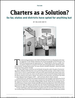2006_12.08_Charters-As-a-Solution-