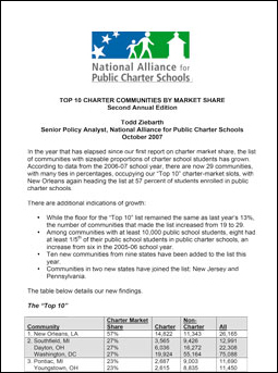 Microsoft Word - MarketShareFinal - 2007.doc