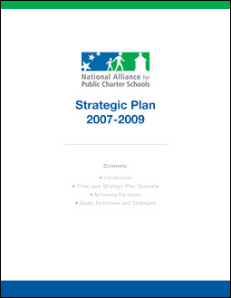 2008_09.29_Alliance-Strategic-Plan-(PDF)