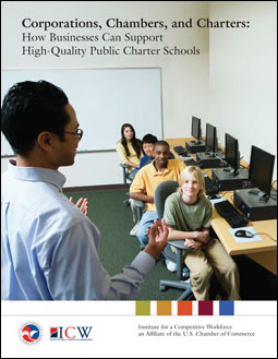 2008_10.20_Corporations,-Chambers,-and-Charters_How-Businesses-Can-Support-High-Quality-Public-Charter-Schools