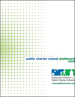 2009_06.19_2009-Public-Charter-School-Dashboard