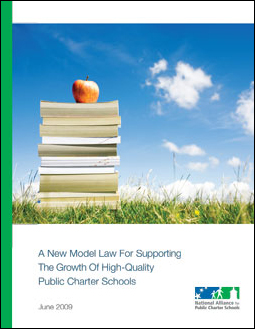 2009_06.22_A-New-Model-Law-for-Supporting-the-Growth-of-High-Quality-Public-Charter-Schools