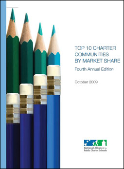 2009_10.29_Top-Ten-Charter-Communities-by-Market-Share_4th-Annual-Edition