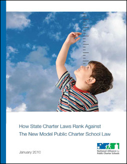 2010_01.13_How-State-Charter-Laws-Rank-Against-The-New-Model-Public-Charter-School-Law