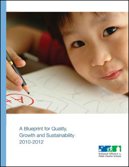 2010_04.29_A-Blueprint-for-Quality,-Growth-and-Sustainability_2010-2012
