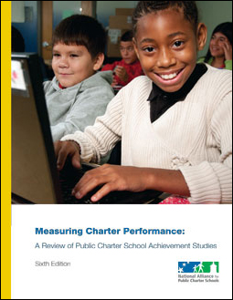 2010_12.03_Measuring-Charter-Performance_A-Review-of-Public-Charter-School-Achievement-Studies