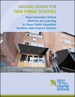 2011_03.31_How-Innovative-School-Districts-are-Learning-to-Share-Public-Education-Facilities-with-Charter-Schools