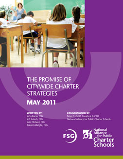 2011_05.12_The-Promise-of-Citywide-Charter-Strategies