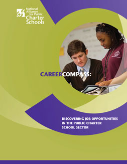 2011_10.24_Career-Compass_Discovering-Job-Opportunities-in-the-Public-Charter-School-Sector