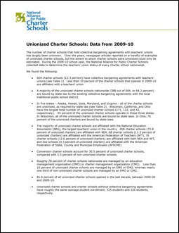 2011_11.03_Unionized-Charter-Schools_Dashboard-Data-from-2009-10