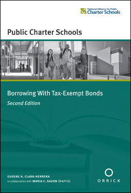 2012_07.09_Borrowing-With-Tax-Exempt-Bonds,-Second-Edition