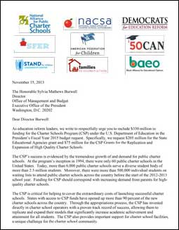 2013_11.15_Education-Coalition-Letter-to-Director-Burwell-of-the-OMB-on-Education-Funding