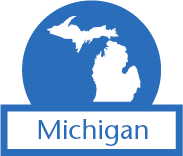 MichiganWeb