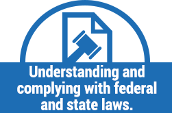 understand-comply-laws