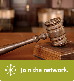 NAPCS-join-lawyer-network-button3
