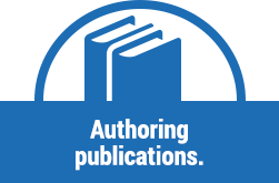 authoring-publications