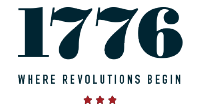 """1776"