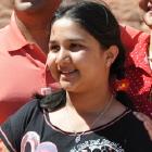 Ria Cheruvu
