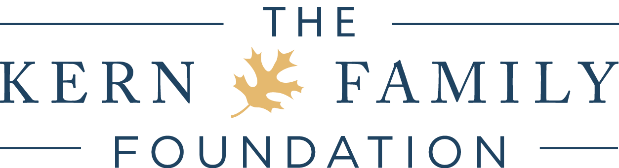 Kern Family Foundation