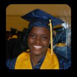 CPA Grad 2016_18 button