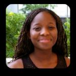 Zoe Mhungu button