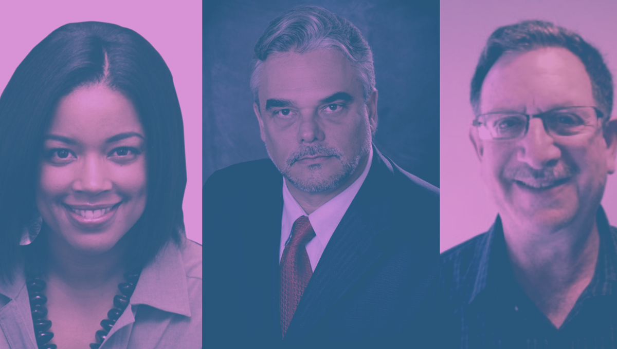 Meet The 2019 Charter School Hall Of Fame Honorees