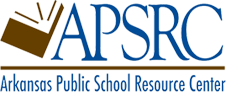Arkansas Public School Resource Center, Inc.