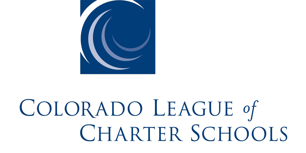 Colorado League of Charter Schools