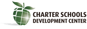 Charter Schools Development Center