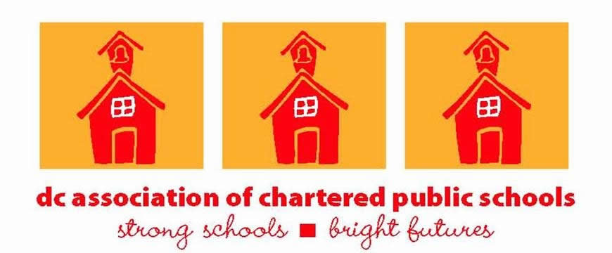 DC Association of Chartered Public Schools
