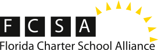 Florida Charter School Alliance
