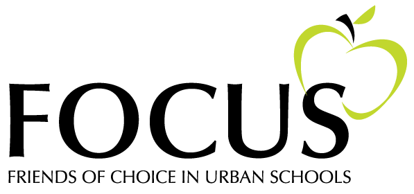Friends of Choice in Urban Schools