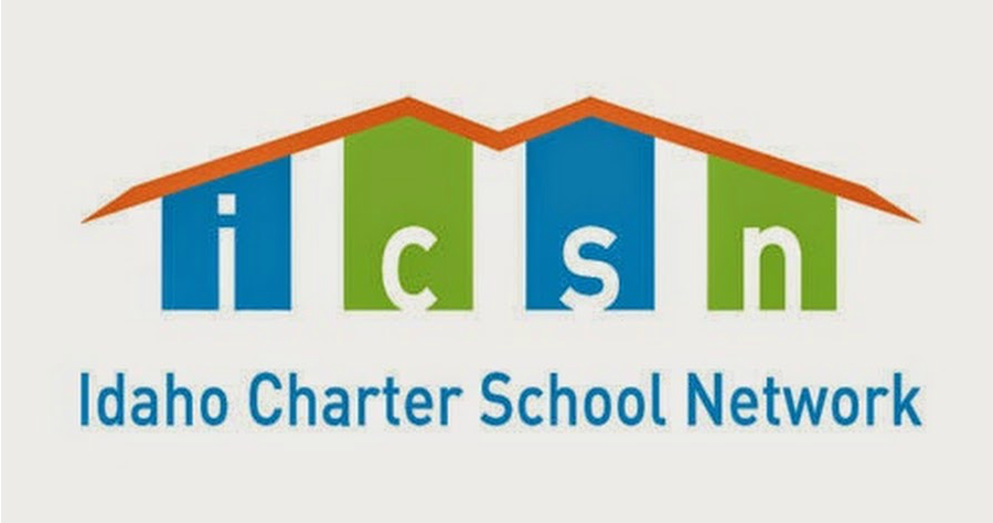 Idaho Charter School Network