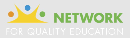 Indiana Network for Quality Education