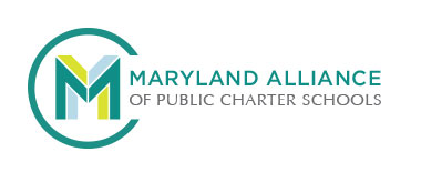 Maryland Alliance of Public Charter Schools