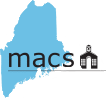 Maine Association for Charter Schools