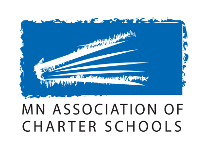 Minnesota Association of Charter Schools