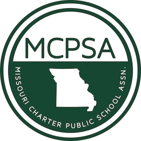 Missouri Charter Public School Association