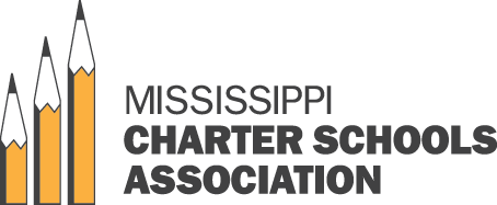 Mississippi Charter Schools Association