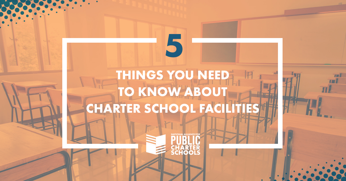 5-things-to-know-about-charter-school-facilities