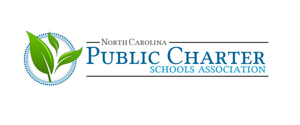 North Carolina Public Charter Schools Association
