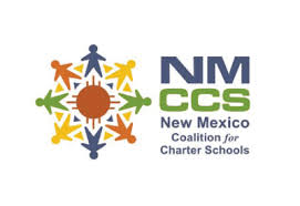 New Mexico Coalition for Charter Schools