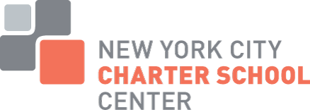 New York City Charter School Center