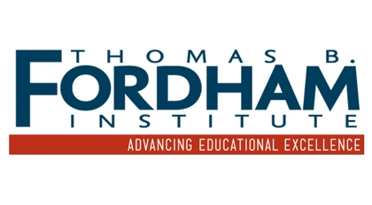 Thomas B. Fordham Institute of Ohio