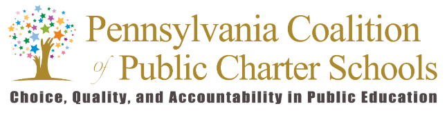 Pennsylvania Coalition of Public Charter Schools