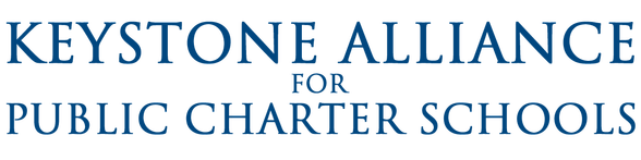 Keystone Coalition for Public Charter Schools
