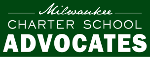 Milwaukee Charter School Advocates